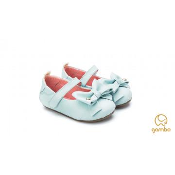 48caccfcc Gambo Premium Shoes - calçados de alta qualidade | Bubalão