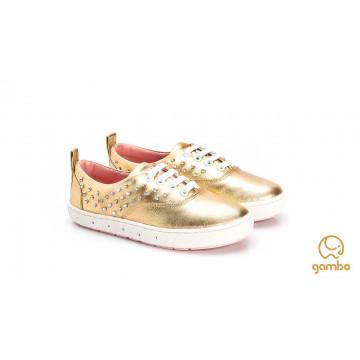 305d4f427 Gambo Premium Shoes - calçados de alta qualidade | Bubalão
