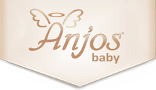 anjos baby bubalão