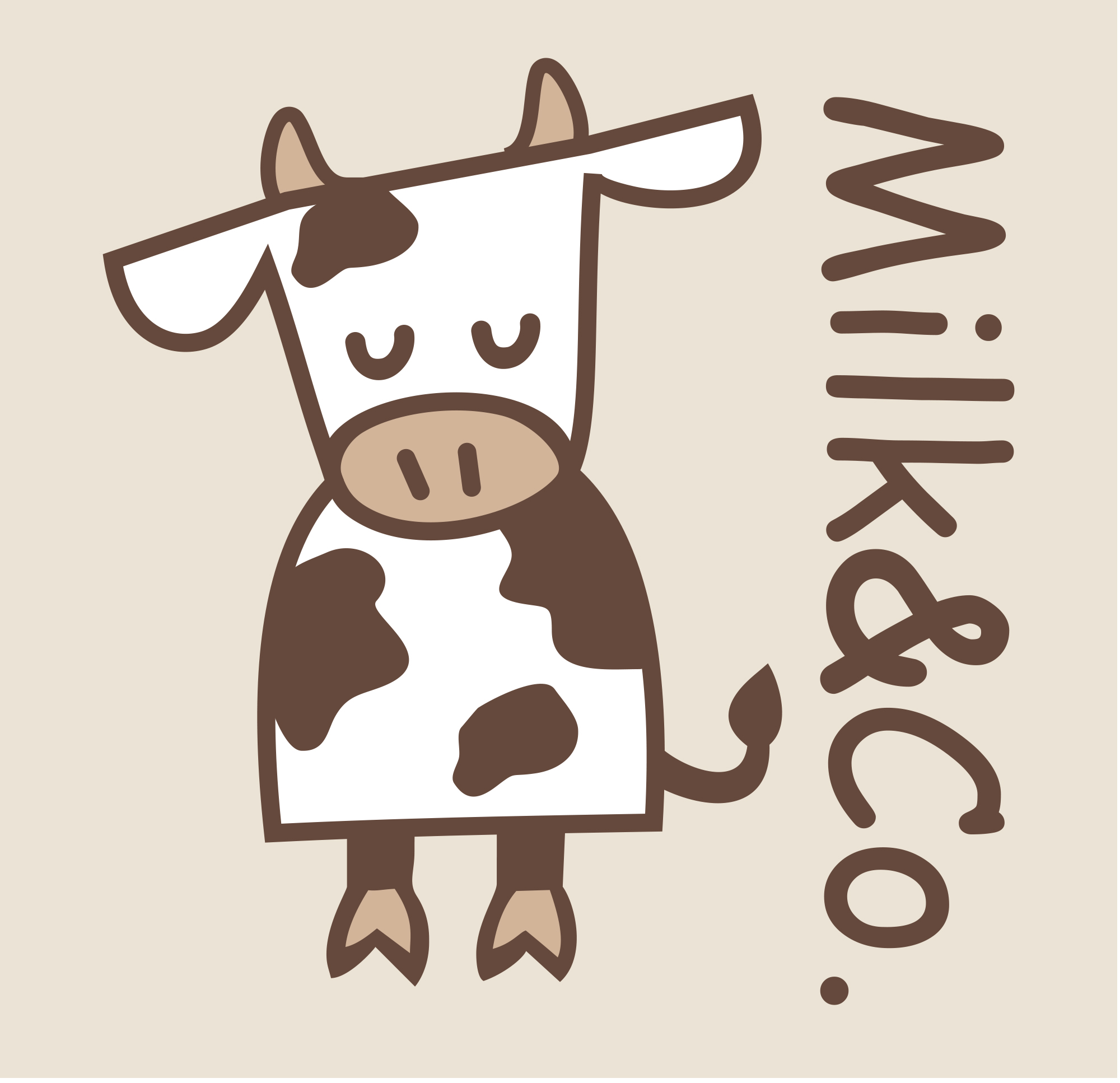 Milk&Co